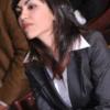 tutor a Cagliari - Rosella
