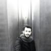 tutor a Arzano - Pasquale