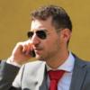 tutor a garbagnate milanese - andrea