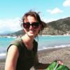 tutor a Recco - Francesca