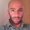 tutor a Palermo - Fulvio
