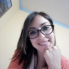 tutor a Teverola - Marianna