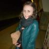 tutor a Bologna - Tania