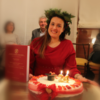 tutor a Montesilvano - Noemi