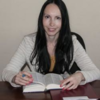 tutor a lucca - Galina