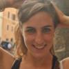tutor a Sona - Giulia