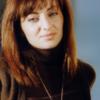 tutor a roma - Nelli