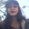 tutor a Pozzuoli - Simona