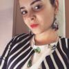 tutor a Lucera - Angela