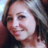 tutor a Milano - Debora