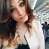 tutor a Bisceglie - Luciana