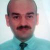 tutor a Marcianise - Mario Domenico