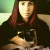 tutor a Cremona - Giulia