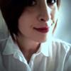tutor a Spinetta Marengo - Chiara