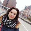 tutor a Sanluri - Francesca