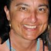 tutor a Treviso - Lucia