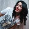 tutor a Airasca - Valentina