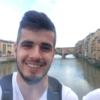tutor a Genova - Matteo