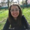 tutor a Montecarlo - Anxhela