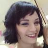 tutor a CASORIA - Simona