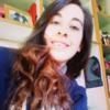tutor a Campo Ligure - Marta