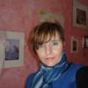 tutor a TERMOLI - Marie Veronique