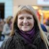 tutor a Prato - Maria Paola