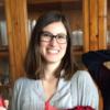 tutor a Firenze - Erica Isabella