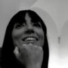 tutor a Bologna - Anna Lisa