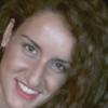 tutor a Modena - Danila