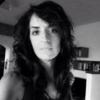 tutor a DERUTA - Valeria