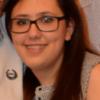 tutor a Catania - Erica