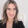 tutor a Bitonto - Angela