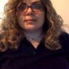 tutor a triggiano - MARIA GIOVANNA ADRIANA