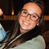 tutor a Padova - Benedetta