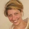 tutor a San Pietro Clarenza - Laura