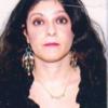 tutor a Parma - Valentina