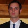 tutor a Canicattini Bagni - Federico