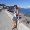 tutor a Cinisello Balsamo - Andrea