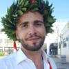 tutor a Roma - Luca Gabriele