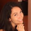 tutor a VIMERCATE - Paola