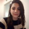 tutor a Sassari - Irene