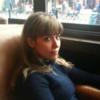 tutor a Milano - Roberta