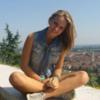 tutor a formigine - Leriana