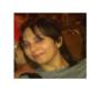 tutor a Mercogliano - Emanuela