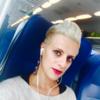 tutor a Civitavecchia - Alessia