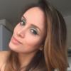 tutor a Casamassima  - Maria Raquel