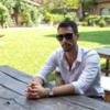 tutor a Latina - Vincenzo