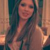 tutor a Vigevano - Michelle