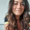 tutor a Bologna - Alessia